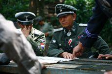 Komunitas Reenactor Indonesia, Ketika Penggila Sejarah Hidupkan Lagi Soekarno hingga Tentara Nazi