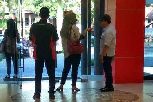 Ketahuan Pelesiran, Setya Novanto Dipindahkan dari Lapas Sukamiskin