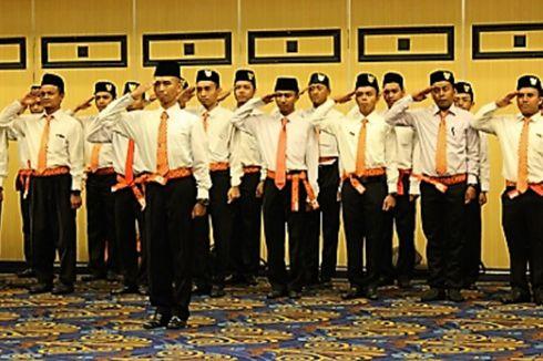 Komunitas Belajar Dukung Pendidikan Anak TKI di Malaysia
