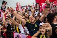 Pemilu Turki: Tantangan Berat Erdogan dan Partai Berkuasa
