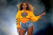 Ada Detoks ala Beyonce di Indonesia, Seperti Apa?