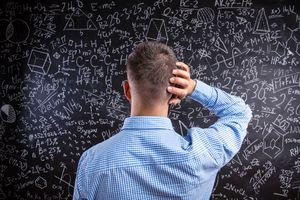 12 Fakta Menarik tentang Menggaruk, Apakah Ada Faedahnya?