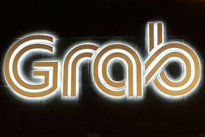 Grab Sediakan Informasi Titik Penjemputan untuk Permudah Pemesanan