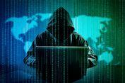 Rusia: Kami Korban Serangan Siber AS selama Bertahun-tahun