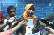 Pemkot Kembali Gelar Parade Bunga Surabaya Vaganza 2019, Ini Rutenya