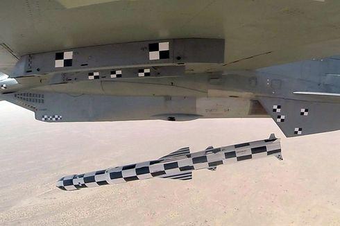 [POPULER INTERNASIONAL] Penumpang Pesawat Dilecehkan | Pria Ledakkan Rumahnya Sendiri