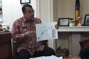 Bupati Kepulauan Seribu: Penataan Pulau Pari Tunggu Sengketa Selesai