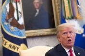 Donald Trump Tak Boleh Sembarangan Blokir Twitter Orang