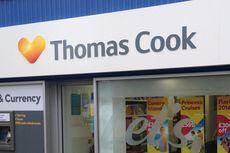 """Tergerus Bisnis """"Online"""", 50 Gerai Thomas Cook Tumbang"""