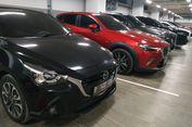 Penjualan April Loyo, Mazda Sebut Karena Pemilu