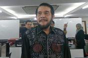 Jaga Independensi, MK Gelar Tiga Panel Majelis Hakim Adili Sengketa Pileg
