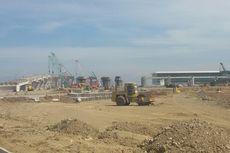 Angkasa Pura Akan Bangun Jalan Layang bagi Bandara Internasional Yogyakarta