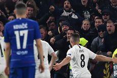 Berita Transfer, Pencetak 5 Gol Termuda Liga Jerman ke Real Madrid
