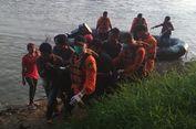 Takut Ditangkap Polisi, Pelaku Pungli Nekat Lompat dari Jembatan Enim