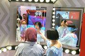 Di China, 'Dandan' Pun Bisa Virtual...