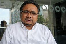 GP Ansor Minta Pemerintah Antisipasi Langkah HTI Berganti Nama