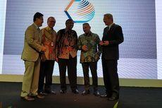 Lembaga Penjamin Simpanan Sedunia Kumpul di Bali, Apa yang Dibahas?