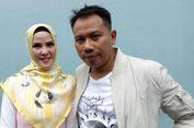 Vicky Prasetyo Pastikan Perpisahannya dengan Angel Lelga Bukan karena Masalah Ekonomi