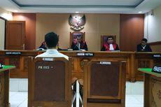 Sidang Vonis Kasus Pembunuhan Satu Keluarga di Bekasi Ditunda Lagi