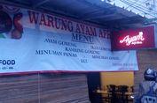 Menjajal Hidangan Afrika di Jakarta, Ini Tempatnya...