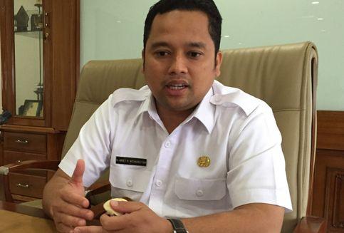 Duduk Perkara Saling Sindir antara Wali Kota Tangerang dan Menkumham