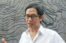 Addie MS Ibaratkan Keberagaman Indonesia Seperti Sebuah Orkestra