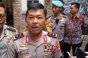 2 Tahanan Polres Kabur, Kapolda Metro Akan Tindak Anggota yang Lalai