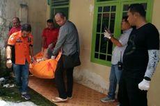 Fakta Ibu Bunuh Anak Lalu Bunuh Diri di Palembang, Keluarga Tolak Otopsi hingga Korban Alami Depresi