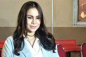Momo Geisha Sebut Keterlibatannya dalam 'Indonesia Damai' Bukan Hanya soal Sumbang Suara