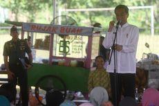 Politisi Golkar Prediksi Jokowi Bakal Diserang soal Lingkungan di Debat Kedua