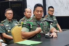 Polemik Enzo Allie, TNI AD Janji Perbaiki Rekrutmen Taruna Militer