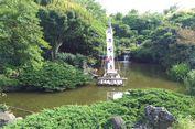 Daftar Negara di Asia Paling Populer untuk Wisatawan Keluarga
