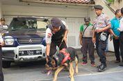 Kematian Mantan Wakapolda Sumut, Polda Jatim Kirim Sampel TKP ke Mabes Polri