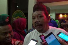 Calon Wakil Wali Kota Pangkal Pinang Diputus Tak Bersalah dalam Kasus Dugaan Politik Uang