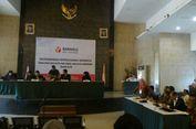 'Dikeroyok' 10 Partai, Calon Petahana Wali Kota Makassar Optimistis Menang
