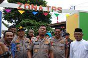 Kapolda Perintahkan Para Kapolres Laksanakan Operasi Begal dan Jambret