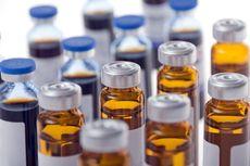WHO Pilih 3 Negara Ini Dapatkan Vaksin Malaria Pertama di Dunia
