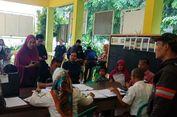 Warga Bekasi Kini Bisa Urus Dokumen Kependudukan di Kecamatan