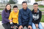 Punya Anak Tunarungu, Keluarga Migran Bhutan Terancam Dideportasi dari Australia