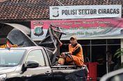 Agar Objektif, Tim Investigasi Perusakan Polsek Ciracas Sebaiknya dari TNI dan Polri