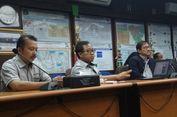 Olahan Limbah Tinja PD PAL Jaya Bisa untuk Cuci Mobil, Flashing Toilet