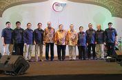 Tingkatkan Layanan Digital, BRI Syariah Gandeng Paytren