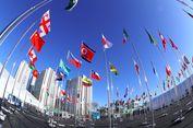 Saat Netizen Salah Menyebut Pyeongchang dengan Pyongyang