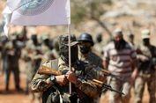 Kelompok Militan Tolak Tinggalkan Idlib, Zona Demiliterisasi Terancam Batal
