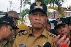 Sering Kebakaran di Jakarta Barat, Wali Kota Imbau Warga Pastikan Instalasi Listrik Sesuai Standar