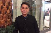Kuasa Hukum Ungkap Penyebab Yeslin Wang Gugat Cerai Delon