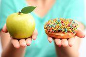 Penurunan Berat Badan Selalu Gagal, Saatnya Mencoba Diet Genetik