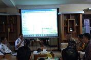 Mudik 2019, Pembatasan Angkutan Barang di Ketapang-Gilimanuk Mulai 30 Mei
