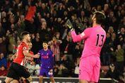 Shane Long Catatkan Rekor Gol Tercepat di Liga Inggris