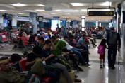 Harga Tiket Pesawat Mahal, Bandara SMB II Palembang Merugi Rp 3 M per Bulan